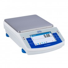 PS 6000.X2 Precision Scales - Advanced Line