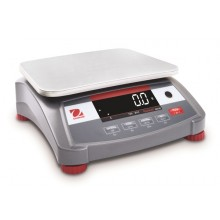 R41ME3 Ranger 4000 Durable Industrial Scale