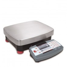 R71MD60 Ranger 7000 Industrial Scale