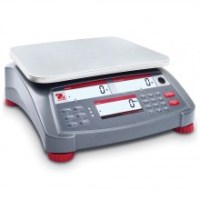 RC41M30 Economy Durable Industrial Counting Scale
