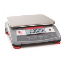 R31P30 Ranger 3000 Multipurpose Compact Bench Scale