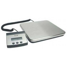S100 220lb Digital Shipping Scale