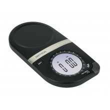 SAFFRON-5K Digital Kitchen Scale