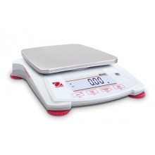 SPX1202 Laboratory & Industrial Weighing - Next Generation of Scout Balances