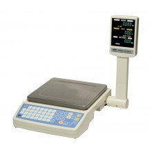 SF-15KC Price Computing Scale