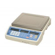 SG-15KA Price Computing Scale