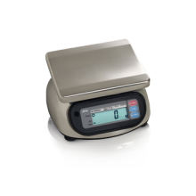 SK-2000WP Washdown Digital Scale
