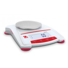 SKX421 Next Generation Portable Balances for the Classroom