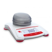 SXK123 Next Generation Portable Balances for the Classroom