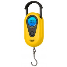 SR-20 Digital Hanging Scale