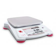 STX2201 New Standard in Laboratory & Industrial Weighing