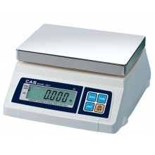 SW-10RS POS Interface  Scale