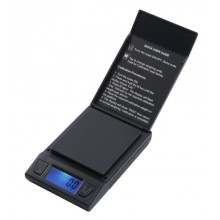 TR-600 Digital Pocket Scale