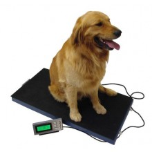 LC-VS 400 Veterinary Scale