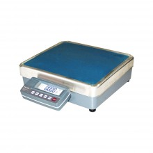 PRW60 High Resolution Weighing Scale