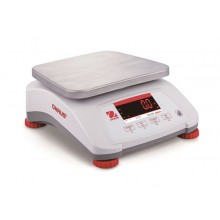 V41XWE15T Legal for Trade Food Scale for Harsh Environments