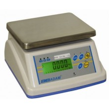 Adam Equipment WBW 5a Wash Down Scales