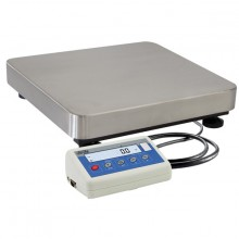 WLC 6/F1/K Precision Balances Basic Line