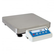 WLC 60/C2/R Precision Balances Basic Line