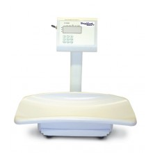 Weigh South WM-50 Professional Child Scale