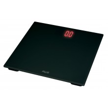 ZT-150 Digital Bathroom Scale