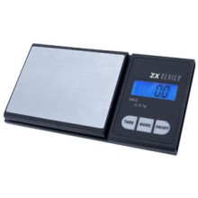 FW-ZX4-650 Digital Pocket Scale